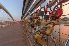 #photo #photography #canon #picture #pic #picsart #color #composition #moment #capture #art #fineart #instagram #igers #photoshoot #instagood #dslr #focus #dof #city #bridge #poland #fotograf #polonya #view #streetart #streetphotography #krakow #picofthed (photography.turkey) Tags: photo photography canon picture pic picsart color composition moment capture art fineart instagram igers photoshoot instagood dslr focus dof istanbul turkey turkiye fotograf hdr hdrspotters hdrphotography streetart streetphotography