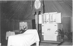 530400 DONAZ TENDA 4 - Copia (AVIS Comunale Modena) Tags: donazione sangue avis modena storia 1950 1940