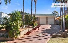 26 Niland Way, Casula NSW