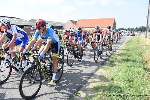 Omloop der Vlaamse gewesten (490)