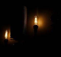 _MG_4880 (jalexartis) Tags: steampunklighting steampunk lighting xtreme microlite trailer camper jalexartisphotography night nightphotography nightshots dark afterdark diy