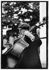 WLA-180826-Allen-R (tangobiker) Tags: bass musicalinstrument