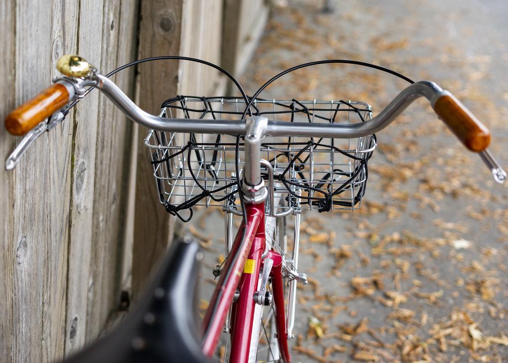 The World's Best Photos of roadbike and schwinn - Flickr