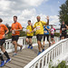 """Royal Run 2018 • <a style=""""font-size:0.8em;"""" href=""""http://www.flickr.com/photos/32568933@N08/30438684368/"""" target=""""_blank"""">View on Flickr</a>"""