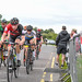 Munster Road Race Championships 2018 Blarney