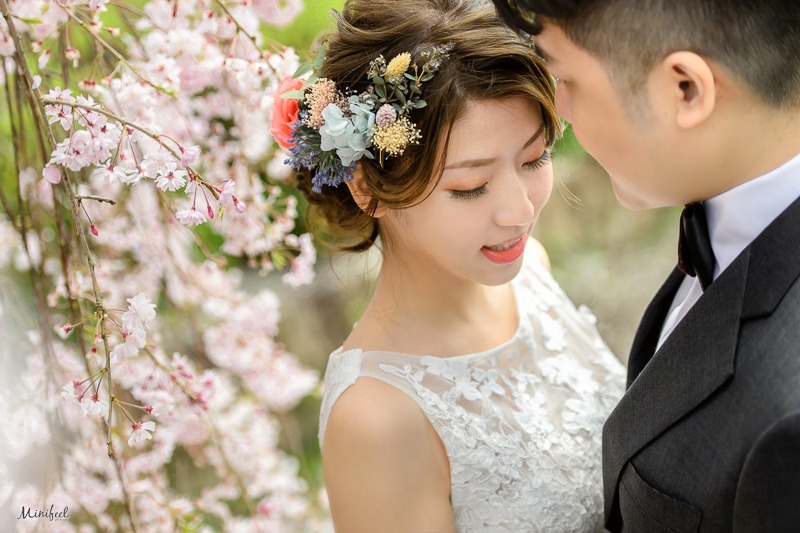 NINIKO,京都婚紗,海外婚紗,新祕Nora,櫻花婚紗,VVK婚紗,DSC_8630-2