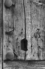 Chaorna, Soria. (papel) (fcuencadiaz) Tags: byw blancoynegro chaorna soria castillaleón pueblosespaña plustek pelicula arquitecturarural analogica fotografiaargentica film fotografiaquimica formatomedio linhof monocromo camarastecnicas ilfordpanfplus ilfosol planar