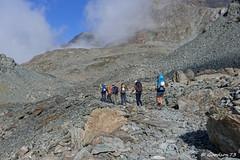 IMG_4714_DxO.jpg (Lumières Alpines) Tags: didier bonfils goodson73 mont viso tour 3841 alpes italie rando alpinisme