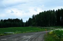 Liikolantie (nousku) Tags: suomi finland tamron sysmä landscapes mmp