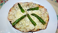 #080918 #jantar #dinner #pizza (i cook my meals daily) Tags: pizza 080918 jantar dinner