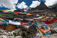 D4I_1334 (riccasergio) Tags: china cina tibet kora kailash
