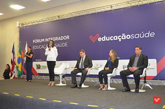 EducacaoSaude-127 (ifma.oficial) Tags: education educacao ifma rede federal maranhao saude etsus
