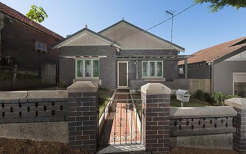 73 St Marks Rd, Randwick NSW 2031