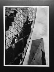Corrado orio (Corrado Orio Photography) Tags: leica leicam6 kodak london londra analog analogico ilford film 35mm