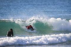 2018.09.15.07.41.13-WhompOffAustralia-023 (www.davidmolloyphotography.com) Tags: bodysurf bodysurfing bodysurfer surf beach whompoff whompoffaustralia australia newsouthwales sydney cronulla