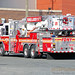 FDNY Tower Ladder 18