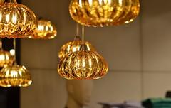 Diamante SP 50 D1 - Vistosi - lampa wisząca (abanet.pl) Tags: abanetkrak lampy vistosi modern design o rabaty lampa wisząca diamante