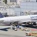 United 777 -300 N206UA DSC_0345
