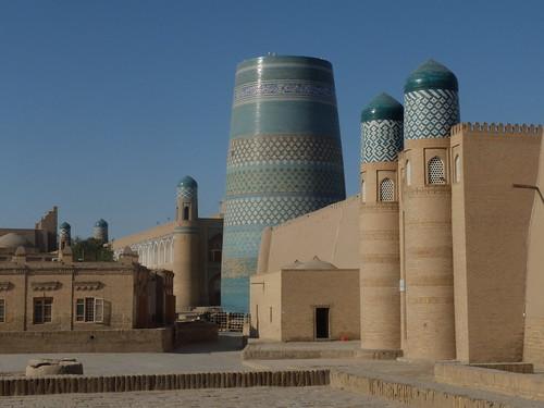 20180810_Uzbekistan_1315