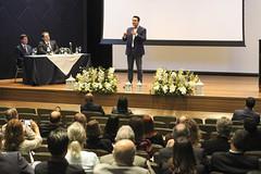 Apresentação de propostas ao SINDAFEP - Sindicato dos Auditores Fiscais da Receita do Estado do PR