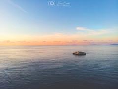DJI_0367 (marco.sottile) Tags: dji mavic air djimavicair drone dronephotography aerial aerialphotography droneview