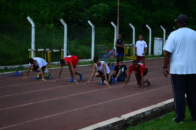 Atletismo - Val Morais (23)