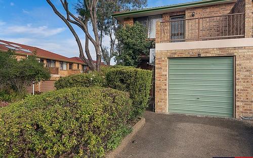 38/5 Tenby St, Blacktown NSW 2148