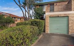 38/5 Tenby Street, Blacktown NSW