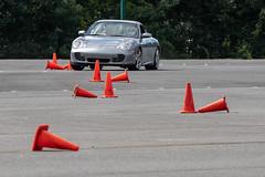 18-PorscheClub500-8383 (Kadath) Tags: 18 2018 aberdeen autocross chesapeake d500 lightroom nikon porsche posten race ripken rumble