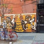 N 7th Str - Williamsburg NYC thumbnail