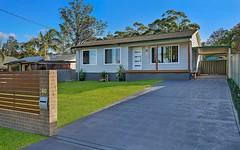 40 Lucas Crescent, Berkeley Vale NSW