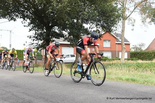 Omloop der Vlaamse gewesten (186)