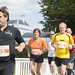 """Royal Run 2018 • <a style=""""font-size:0.8em;"""" href=""""http://www.flickr.com/photos/32568933@N08/42498073240/"""" target=""""_blank"""">View on Flickr</a>"""