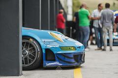 RSR (iampepa) Tags: 160818 2018 felbermayr porsche salzburgring trackday carporn cars 997 911 gt3 911rsr