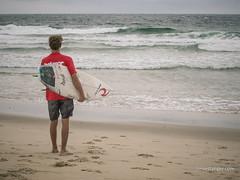 Belmar_Pro_9_7_2018-20 (Steve Stanger) Tags: surfing belmarpro belmar nj competition beach ocean jerseyshore jesey newjersey olympus olympusm1442mmf3556ez