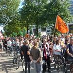 Demo für sicheren Hafen Hamburg 40 P1330339 thumbnail