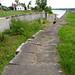 DSC01167 - First Carillon Canal Lock