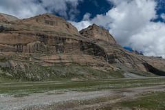 D4I_1311 (riccasergio) Tags: china cina tibet kora kailash alidiqu xizangzizhiqu cn