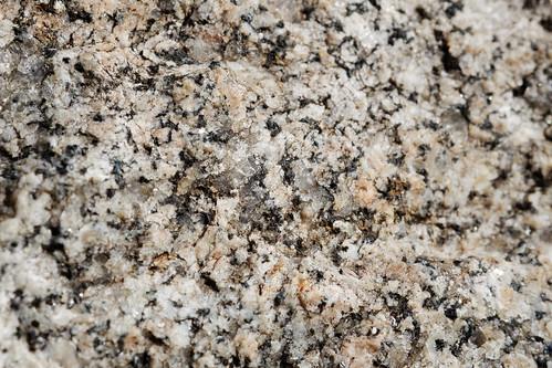 Australian (Sydney) granite