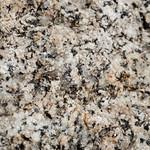 Australian (Sydney) granite thumbnail