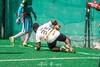 DSC_8894 (gidirons) Tags: lagos nigeria american football nfl flag ebony black sports fitness lifestyle gidirons gridiron lekki turf arena naija sticky touchdown interception reception