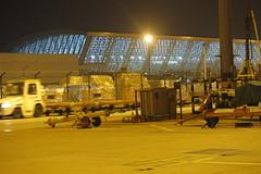 IMG_4001 (Mud Boy) Tags: china peoplesrepublicofchina prc shanghai pudong airport transit transportation pvg shanghaipudonginternationalairport shanghaipudonginternationalairportisoneoftwointernationalairportsofshanghaiandamajoraviationhubofchinapudongairportmainlyservesinternationalflightswhilethecitysothermajorairportshanghaihongqiaointernationalairportmain s1yingbinexpypudongxinqushanghaishichina