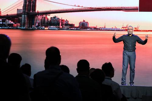 Strata Con New York CIty 2018