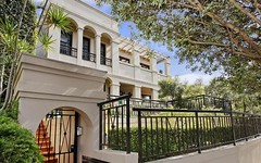 5/258 Old South Head Road, Bellevue Hill NSW