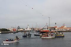 IMG_9950 (naty7naty) Tags: barcos