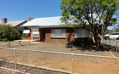 55 Jamieson St, Broken Hill NSW