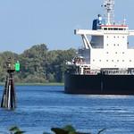 Navigating the Columbia thumbnail