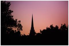 IMG_3029 (b n) Tags: hampstead heath