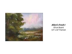 "Allen's Fresh I • <a style=""font-size:0.8em;"" href=""https://www.flickr.com/photos/124378531@N04/42994018860/"" target=""_blank"">View on Flickr</a>"
