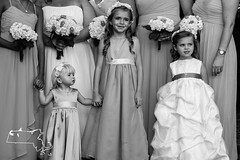 M&S rd 1-70 (alanschererphotographer) Tags: bride flowergirl family child girl wedding familyphotos